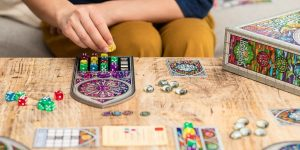 Top 5 Best Fun Cheap Games for Game Lovers