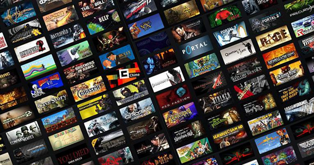 cheap games for pc
