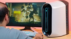5 Best Affordable Games in 2020 For PCs