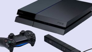 5 Best Cheap PS4 Games Digital